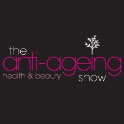 The Anti-Ageing Health & Beauty Show is happening 10-11 May at London Olympia For more information and tickets  anti-ageingshow.com