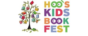 Luton Hoo Children's Book Fest Sunday  11th May, 2014  10.30am - 5pm 