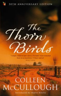 The_Thorn_Birds-image