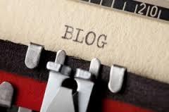 typewritter blog 2