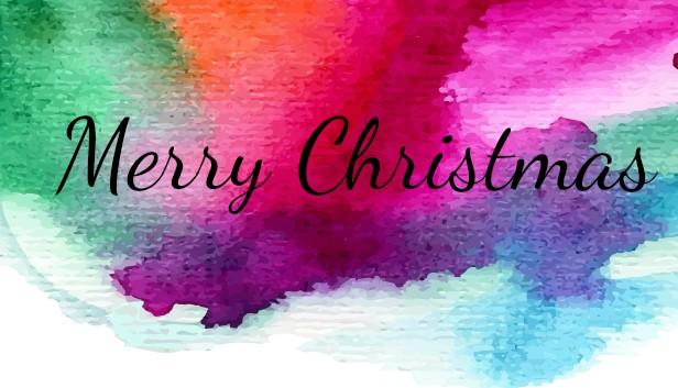 merry-christmas_175