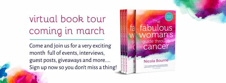 virtual-book-tour-poster_251