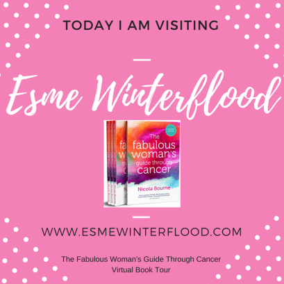vbt-esme-winterflood-new