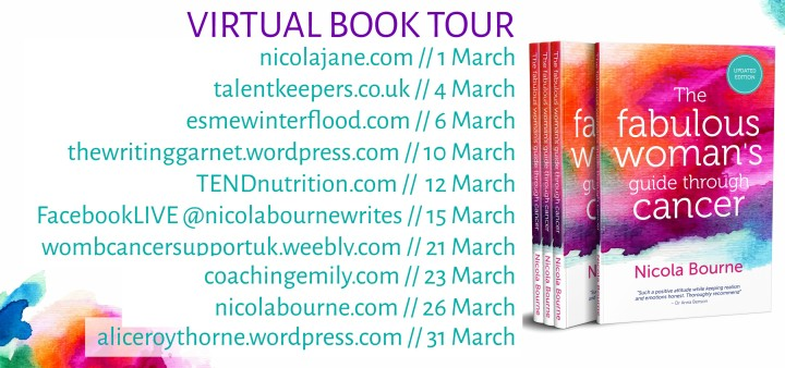 virtual book tour poster befunky.jpg