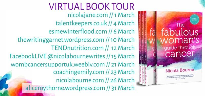 virtual book tour poster befunky.jpg