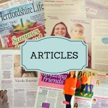 ARTICLES THUMBNAIL.png