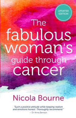 The_Fabulous_Womans_Cover_for_Kindle