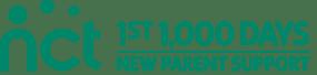 nct-landscape-logo-green-grey