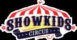 Showkids_Logo