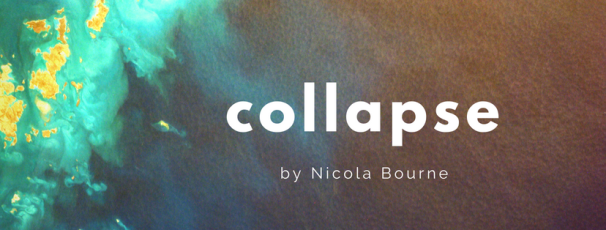 collapse title image