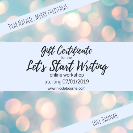 Gift Certificate Let's Start Writing.png
